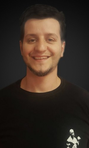 Arslan Ademi