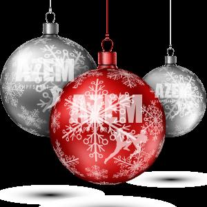 wünsche feiertage weihnachten
