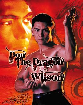 Don Wilson