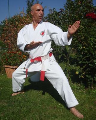 Karate-Seminar-mit-Prof-Shihan-Enver-Cakiqi